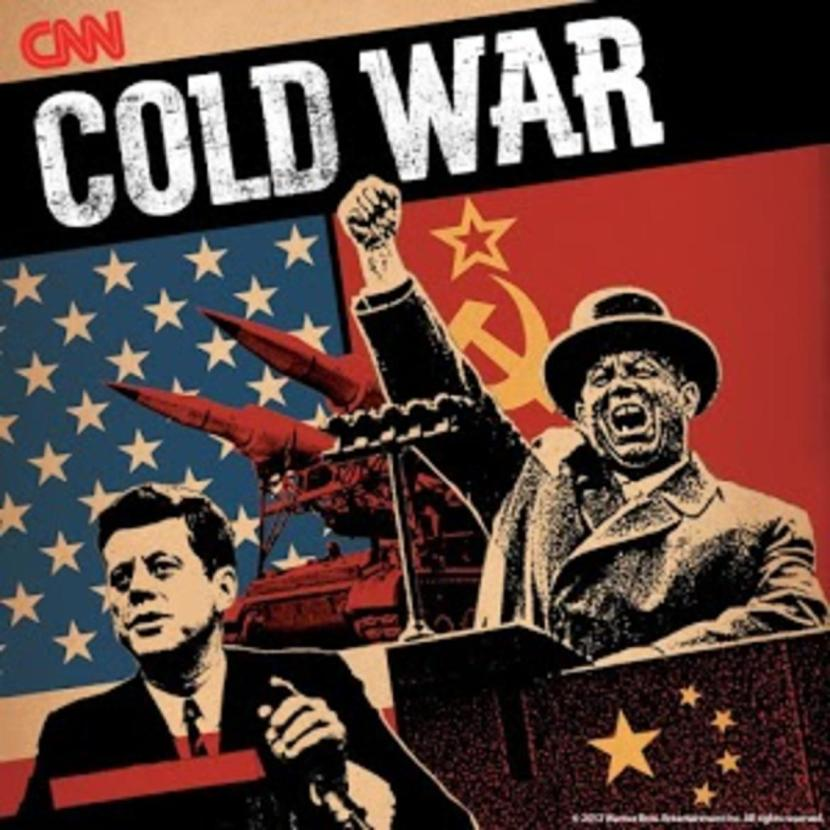 La-guerra-fredda_imagefullwide