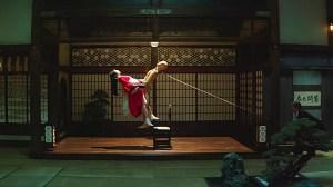 'The Handmaiden' è il decimo film da regista di Park Chan-wook, il primo dopo l'esordio in lingua inglese con 'Stoker' nel 2013