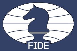 fide-Federation-Internationale-des-Ehecs-logo