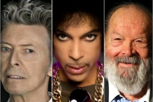 spence-bowie-prince-638x425