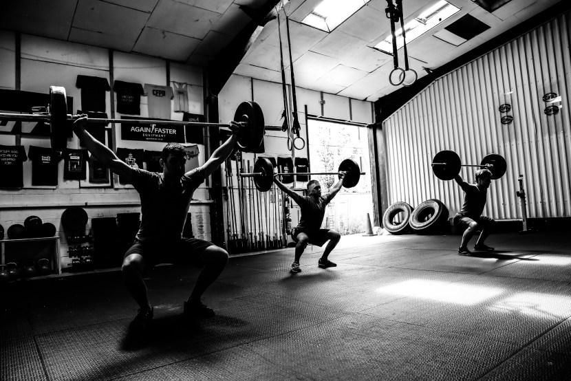 Crossfit-Jpegs-118-of-1321