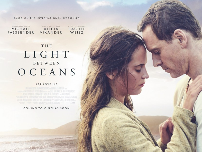 light_between_oceans_ver2_xlg (1)