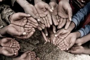 reddito-di-cittadinanza-combattere-poverta-640x426