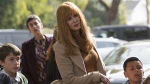 Dopo la nomination all'Oscar come Miglior attrice non protagonista per Lion, Nicole Kidman tornerà nelle sale statunitensi a giugno con The Beguiled, ultimo lavoro di Sofia Coppola.