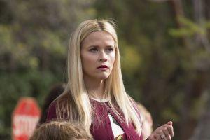 "Oltre a figurare come attrice, Reese Witherspoon è anche produttrice esecutiva di ""Big Little Lies""."