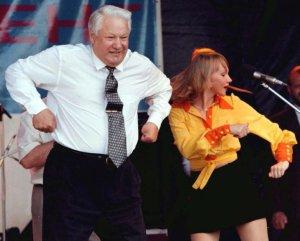 Dancing-politics-1 yeltsin