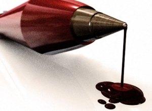 penna-e-sangue