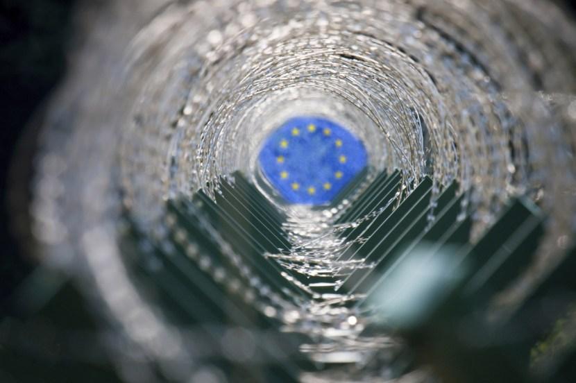 OE-Blog-140915-EU-MigrantSummit