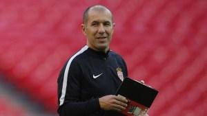 José Leonardo Nunes Alves Sousa Jardim (1974) è un allenatore di calcio portoghese, attuale tecnico dell'AS Monaco