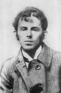 Osip Ėmil'evič Mandel'štam (1891-1938) è stato un poeta, letterato e saggista russo. Prosatore e saggista, esponente di spicco dell'acmeismo e vittima delle Grandi purghe staliniane, è considerato uno dei grandi poeti del Novecento
