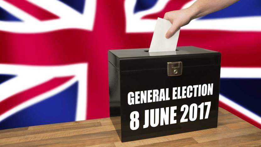 general-election-2017