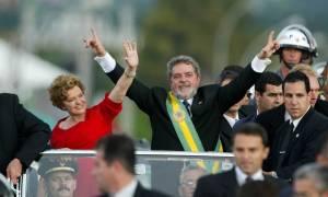 Lula 6