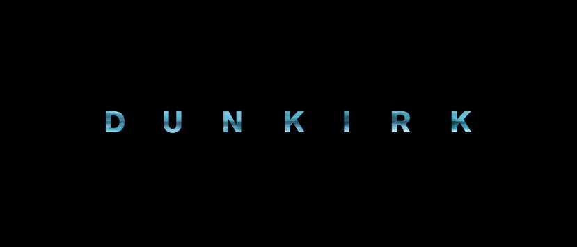 Dunkirk - Wallpaper