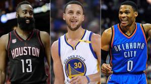 harden-curry-westbrook-franchise