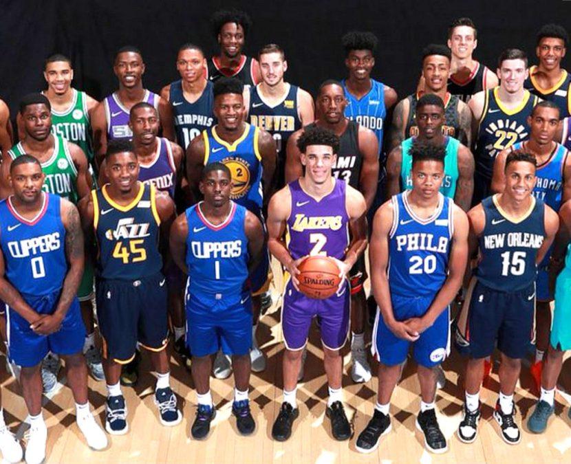 nba-rookies-new-NBA-nike-jerseys-for-2-17-18-season-1024x833