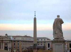 Roma, Lux in Arcana dall'Archivio Vaticano
