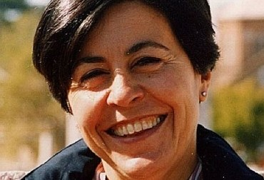 Bianca Stancanelli – La vergogna e la fortuna: 21 storie di vita rom