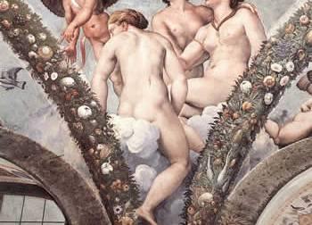 """De Sanctis e l'arte, """"una ricchezza dimenticata"""""""