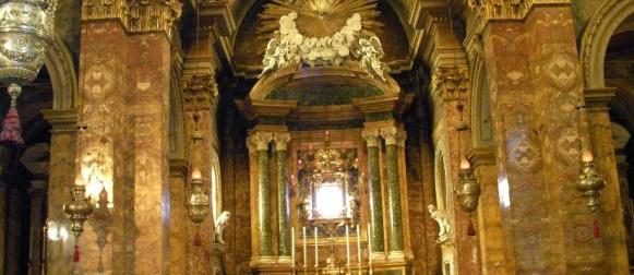 Duomo di Forlì, il modo sbagliato di proteggere la bellezza