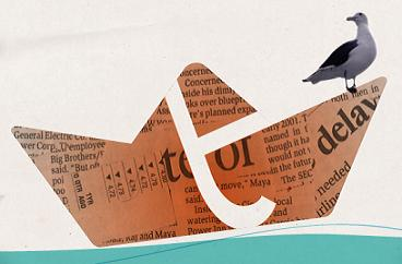Tafter webzine, tutti i nessi tra cultura ed economia