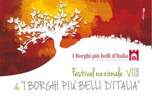 """Nella Capitanata il Festival """"I Borghi più belli d'Italia"""""""