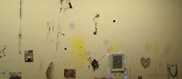Nuovi mecenati per i giovani artisti