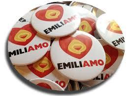 """""""Noi non crolliamo"""": duecento imprenditrici per l'Emilia"""