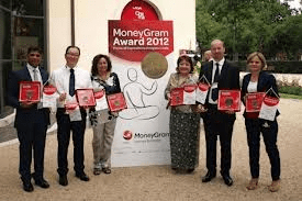 Moneygram Award: storie belle di immigrazione