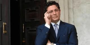 Da Caltanissetta il protocollo di legalità: white list e bollini blu antimafia