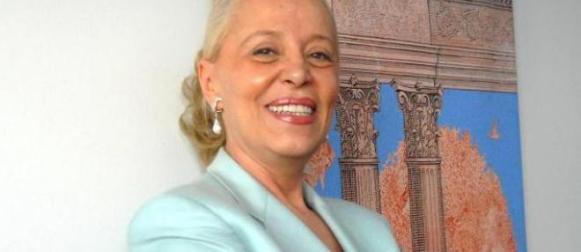Addio Marilena, ma resta il progetto per un'Italia migliore