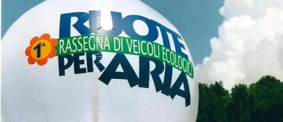 Mobilità sostenibile: Roma sperimenta l'elettroshopping