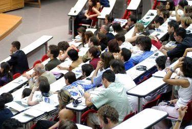 Scuola: con la riforma arriva la promozione del made in Italy