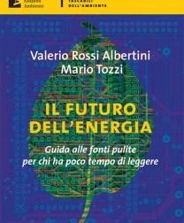 Valerio Rossi Albertini: puntare sulle energie alternative