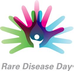 Domani sesta edizione della Giornata delle malattie rare