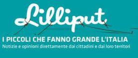 Lilliput: la riscossa dei piccoli che fanno grande l'Italia