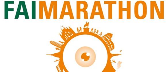 FAI Marathon: una passeggiata di cultura in 90 città italiane