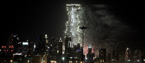 """Dubai, conclusa la missione del """"made in Italy"""" nel Golfo"""