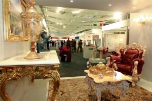 showroom Cavour