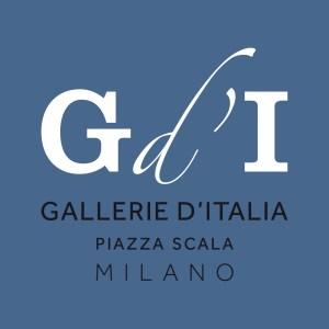 Gallerie d Italia 2