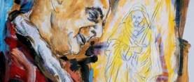 Paolo VI, il papa amico dell'arte