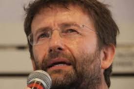 """L'ultima """"difficile"""" proposta del Ministro Franceschini"""