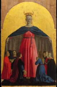 piero della francesca (1)