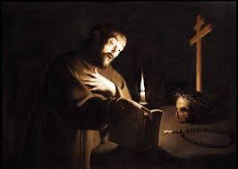 San Francesco nell'Arte alla pinacoteca di Ascoli Piceno