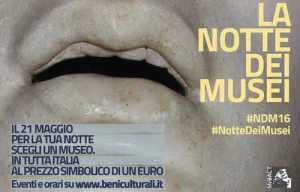 1463765988822_Torino-reale