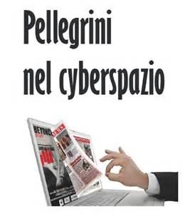 pell cyber