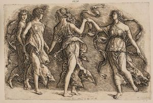 albrecht-durer-mostra-complesso-museale-palazzo-ducale-mantova
