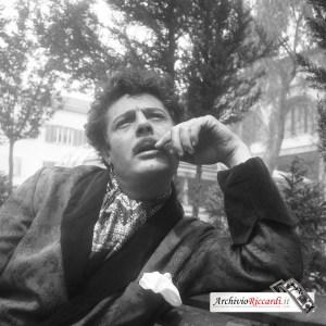 118_marcello_mastroianni_1961-457