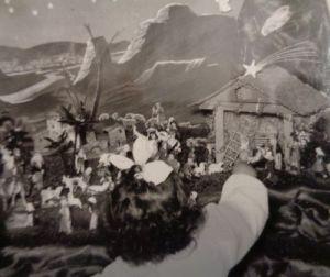 anni-50-presepe-in-casa-anni-foto-emidio-maria-di-loreto