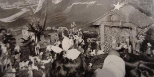 Le antiche tradizioni del Natale dell'Abruzzo Interno
