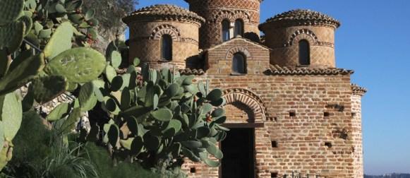 La Calabria tra i protagonisti al Salone dell'Archeologia